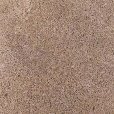 Interceramic Recinto 16 x 16 Moka Glazed Tile & Stone