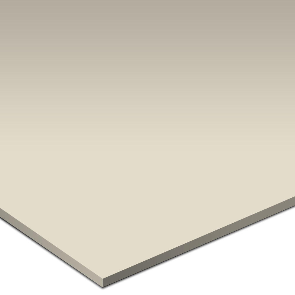 Interceramic Retro 12 x 12 Almond Tile & Stone