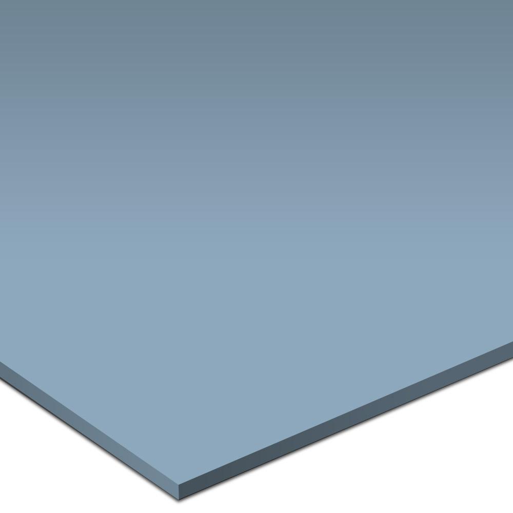 Interceramic Retro 8 x 8 Blue Tile & Stone