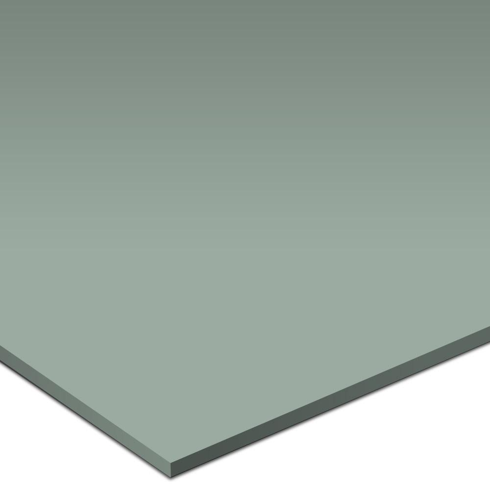 Interceramic Retro 8 x 8 Sage Tile & Stone