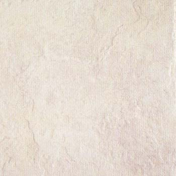 Interceramic Romagna 13 x 13 Blanco Tile & Stone