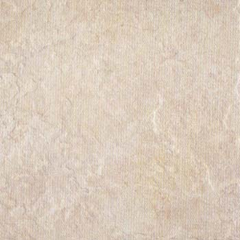 Interceramic Romagna 13 x 13 Bone Tile & Stone