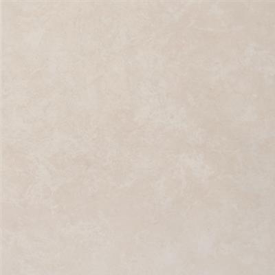 Interceramic Siena 13 x 13 Beige Glazed Tile & Stone