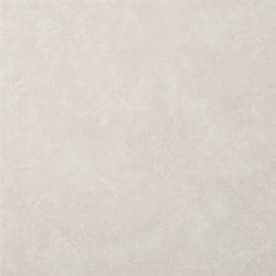 Interceramic Siena 13 x 13 Ivory Glazed Tile & Stone