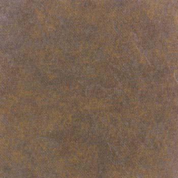 Interceramic Sonora 16 x 16 Cotto Tile & Stone