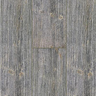 Interceramic Sunwood 5 x 24 Centennial Gray Tile & Stone