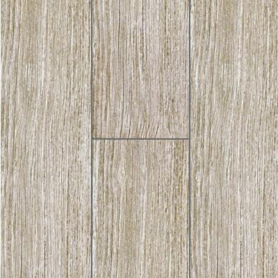 Interceramic Sunwood 5 x 24 Legend Beige Tile & Stone