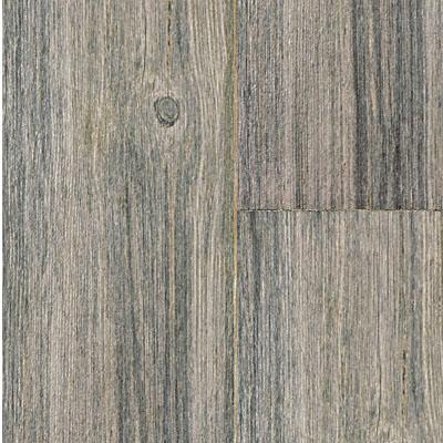 Interceramic Sunwood 7.5 x 24 Centennial Gray Tile & Stone
