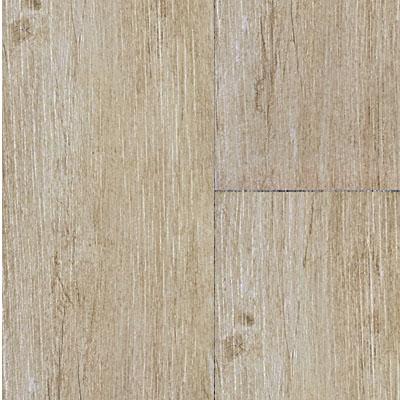 Interceramic Sunwood 7.5 x 24 Legend Beige Tile & Stone