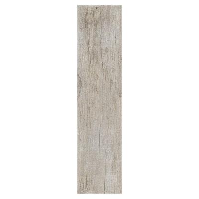 Interceramic Timberlands 6 x 24 Mountain Timber Tile & Stone