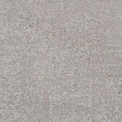 Interceramic Trio Cemento 24 x 6 Gray Glazed Tile & Stone