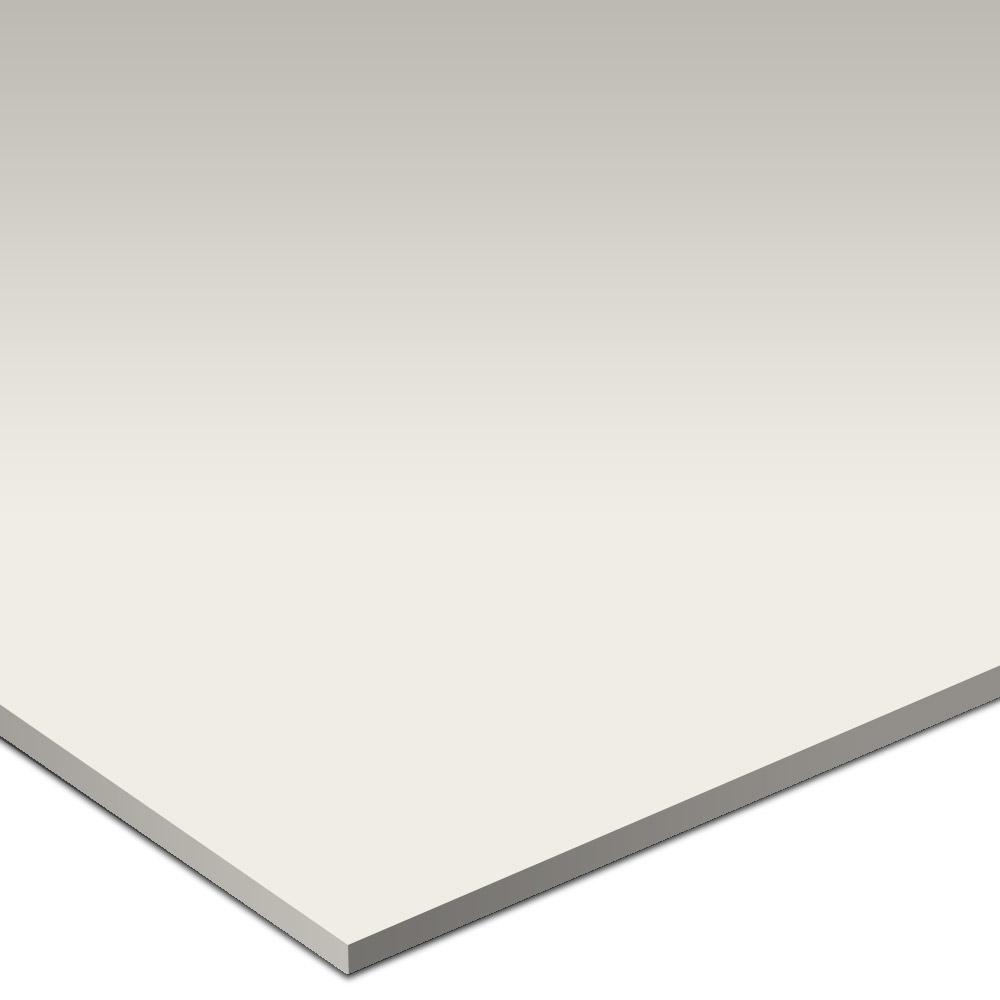 Interceramic Wall Collection - IC Mattes 6 x 6 Bone Tile & Stone