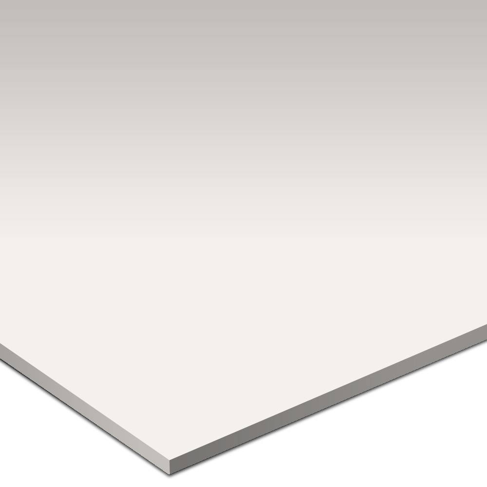 Interceramic Wall Collection - IC Mattes 6 x 6 White Tile & Stone