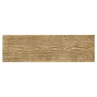 Interceramic Woodlands 6 x 20 Maple Tile & Stone