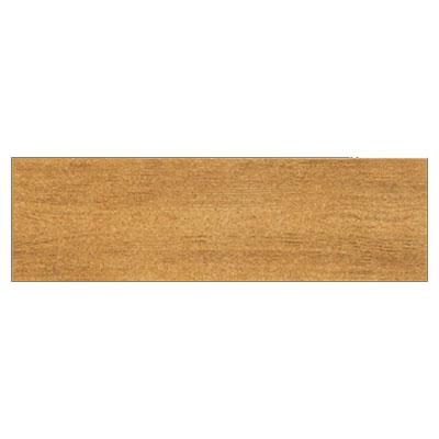 Interceramic Woodlands 6 x 20 Oak Tile & Stone