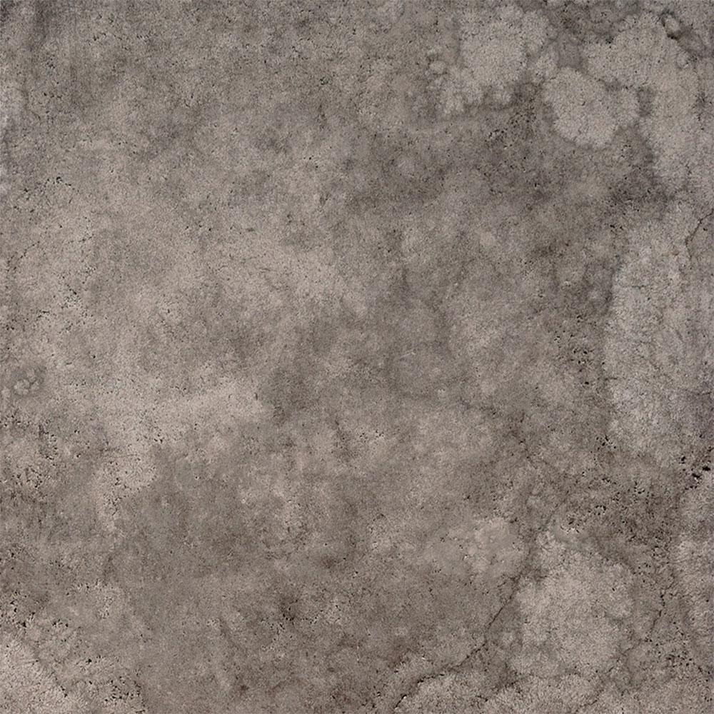 Isla Tile Queen Stone 24 x 24 Corris