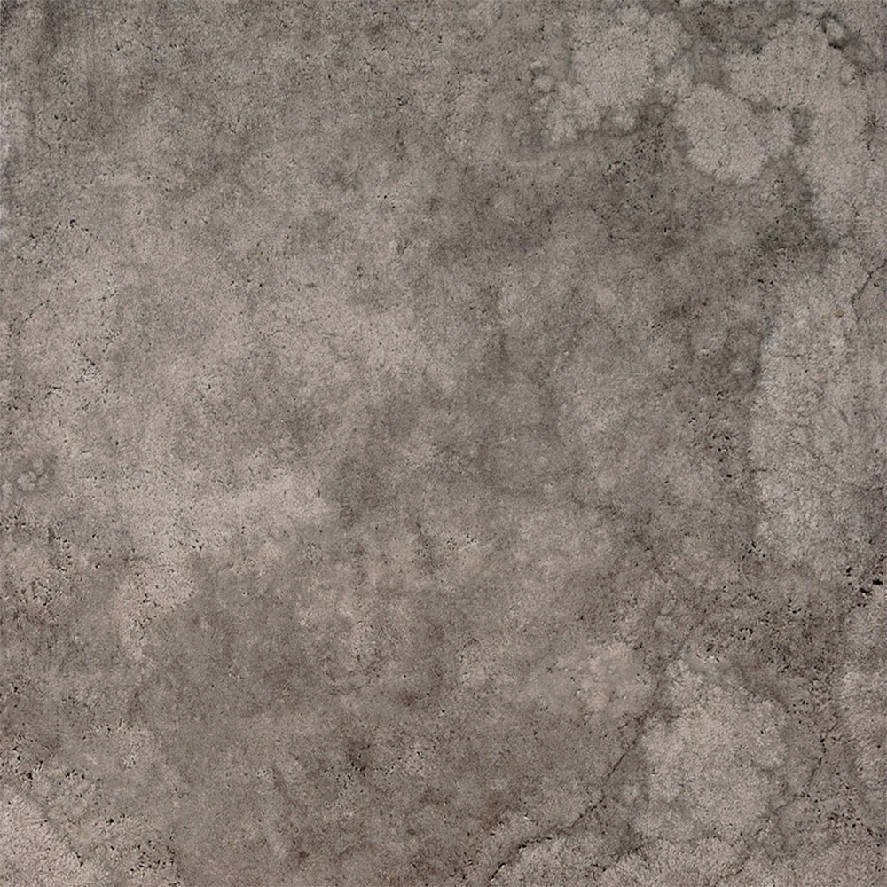 Isla Tile Queen Stone 3 x 14 Corris
