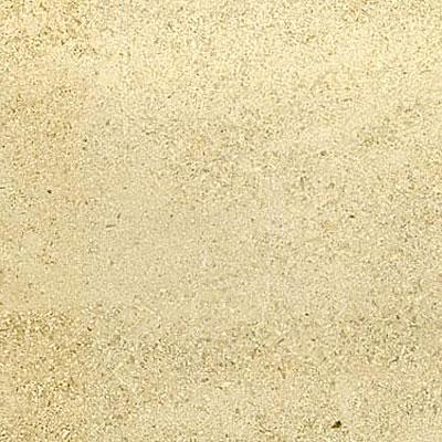 Maestro Mosaics Limestone 12 x 12 Honed Gascogne Beige Tile & Stone