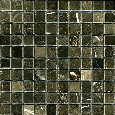 Maestro Mosaics Marble 5/8 x 5/8 Mosaic Polished St Laurent Tile & Stone