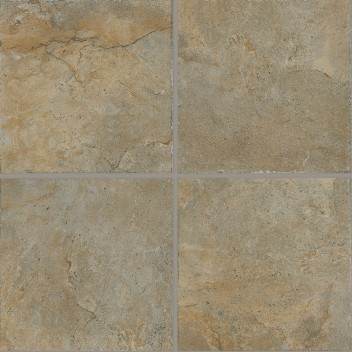 Mannington Antiquity 6 x 6 Patina (Sample) Tile & Stone