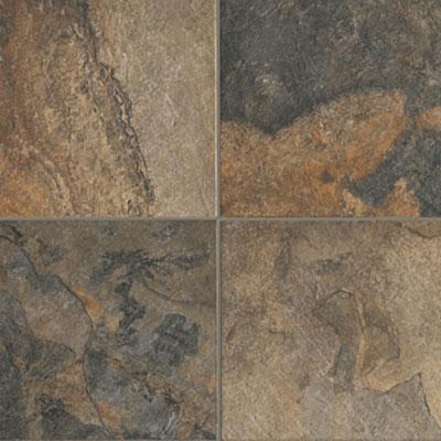 Mannington Cairo 12 x 24 Scarab (Sample) Tile & Stone