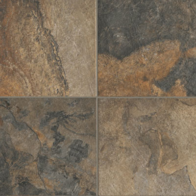 Mannington Cairo 18 x 18 Scarab (Sample) Tile & Stone
