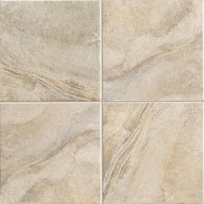Mannington Catalina 13 x 13 Sand Dune (Sample) Tile & Stone