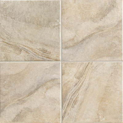Mannington Catalina 18 x 18 Sand Dune (Sample) Tile & Stone