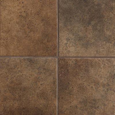 Mannington Patchwork 6 x 6 Brushed Suede (Sample) Tile & Stone