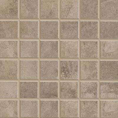 Mannington Slate Valley Mosaic Mineral (Sample)