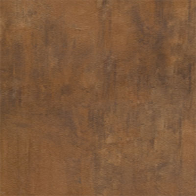 Mannington Strata 12 x 24 Clay (Sample)