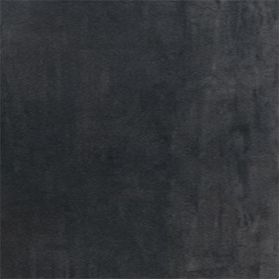 Mannington Strata 12 x 24 Mica (Sample)