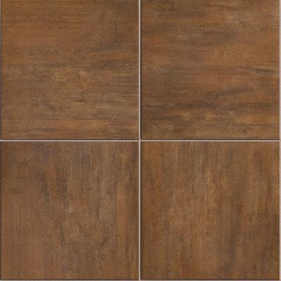 Mannington Strata 18 x 18 Clay (Sample)