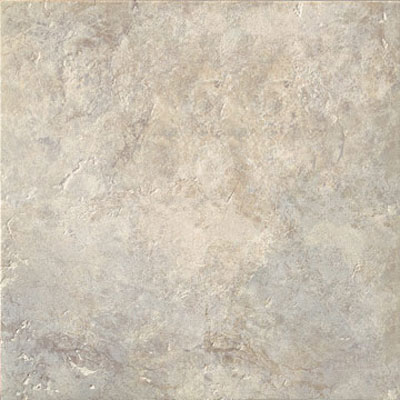 Marazzi Aida Glazed Porcelain 18 x 18 Off White Tile & Stone