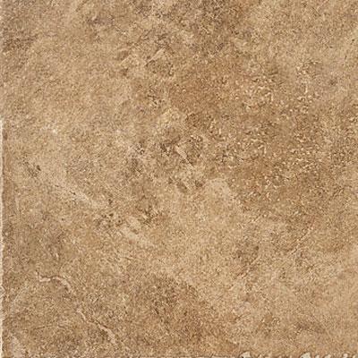 Marazzi Arctic Bay 18 x 18 Rankin Tile & Stone