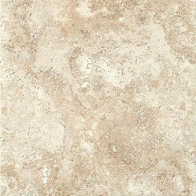 Marazzi Artea Stone 6 1/2 x 13 Antico Tile & Stone