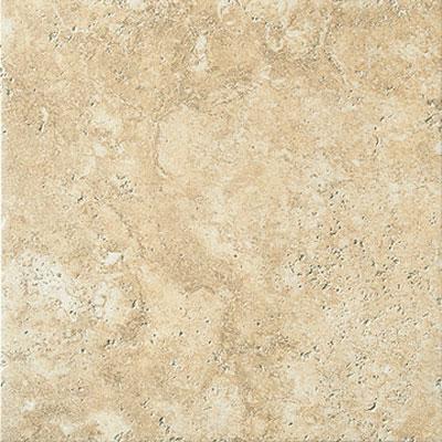 Marazzi Artea Stone 6 1/2 x 13 Avorio Tile & Stone