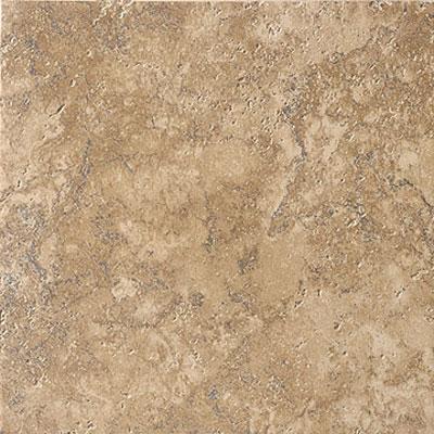 Marazzi Artea Stone 6 1/2 x 13 Cappucccino Tile & Stone