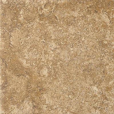 Marazzi Artea Stone 6 1/2 x 13 Noce Tile & Stone