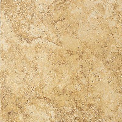 Marazzi Artea Stone 13 x 13 Oro Tile & Stone