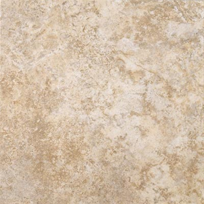 Marazzi Campione 20 x 20 Armstrong