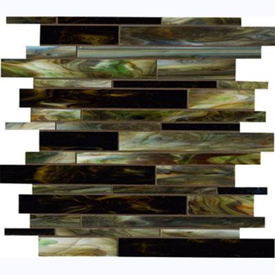 Marazzi Catwalk 12 x 12 Jade Jellies Tile & Stone