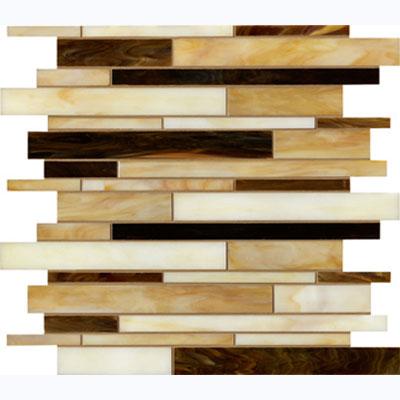 Marazzi Catwalk 12 x 12 Pecan Pump Tile & Stone
