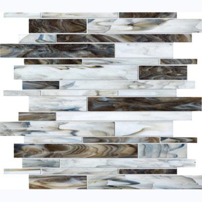 Marazzi Catwalk 12 x 12 Sable Slipper Tile & Stone