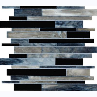 Marazzi Catwalk 12 x 12 Steel Toe Tile & Stone