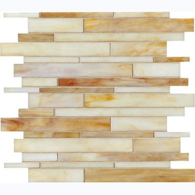 Marazzi Catwalk 12 x 12 Toffee Tennies Tile & Stone