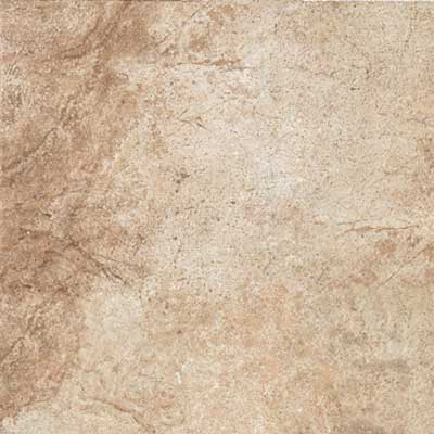 Marazzi Forest Impressions 8 x 12 Beige Tile & Stone