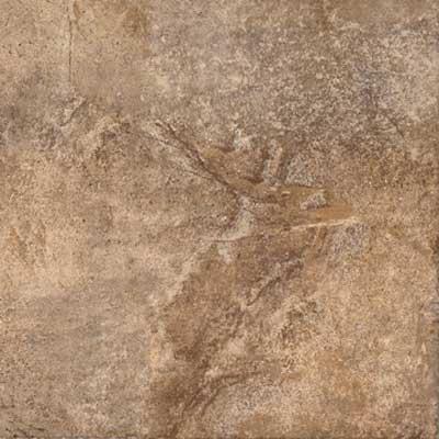 Marazzi Forest Impressions 8 x 12 Noce Tile & Stone