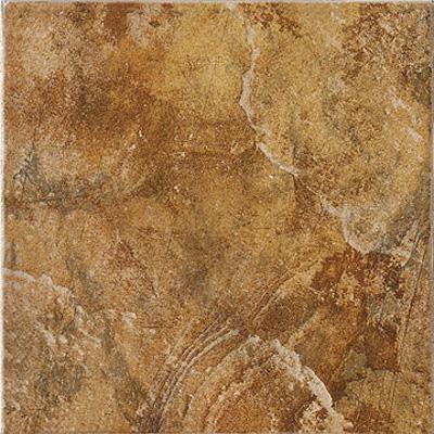 Marazzi Imperial Slate 16 x 16 Tan Tile & Stone