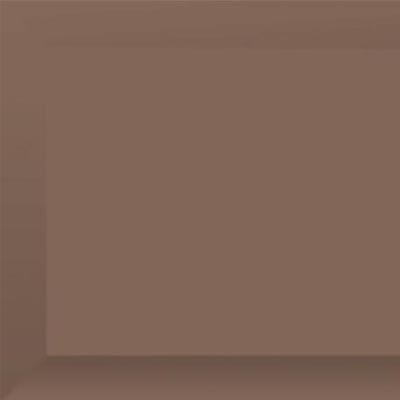 Marazzi Oxford 10 X 15 Cacao Tile & Stone